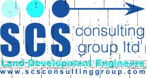 SCS Consulting Group Ltd.